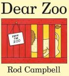 dear zoo, books for toddlers