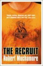 the recruit