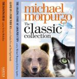 michael morpurgo, the classic collection