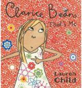 clarice bean thats me