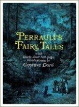 perrault fairy tales, classic fairy tales