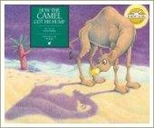 how the camel got his hump, rudyard kipling