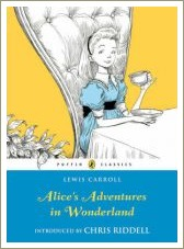 alice s adventures in wonderland, reading quotes