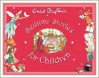 bedtime stories for children, enid blyton