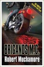 brigands mc