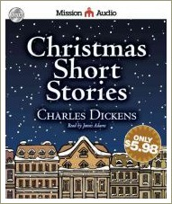 Christmas stories, christmas short stories