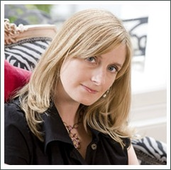cressida cowell, how to train your dragon