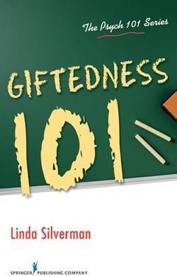 giftedness 101