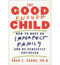 the good enough child