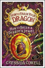 how to seize a dragons jewel