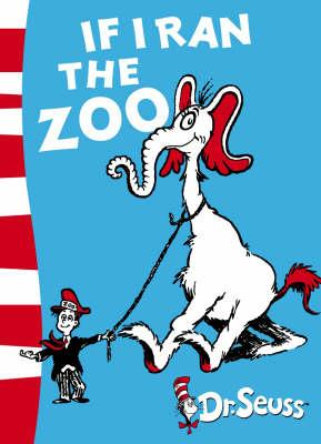if i ran the zoo, dr seuss