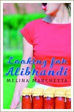 looking for alibrandi,