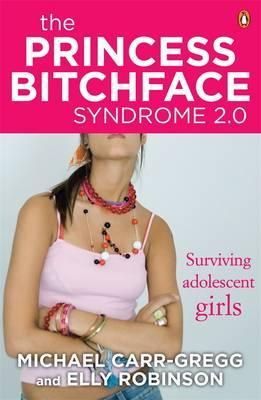 the princess bitchface syndrome