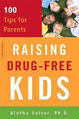 raising drug free kids, parenting teenagers