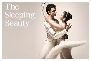 sleeping beauty fairy tale, fairytales, story of sleeping beauty