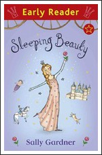 sleeping beauty story, sleeping beauty fairy tale