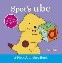 spots abc