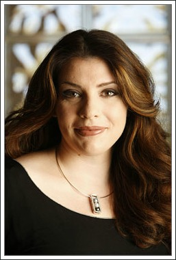stephenie meyer, twilight series,