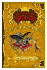 a heros guide to deadly dragons