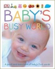 babys busy world