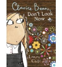 clarice bean, dont look now