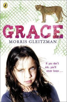 grace, morris gleitzman