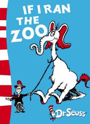 if i ran the zoo, dr seuss