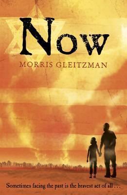 now,morris gleitzman