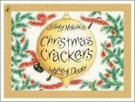 slinky malinkis christmas crackers, best christmas books