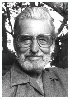 ted geisel, dr seuss
