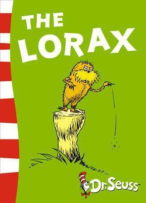 the lorax, dr seuss activities